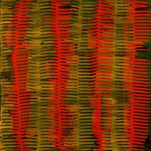 Bold Ferns