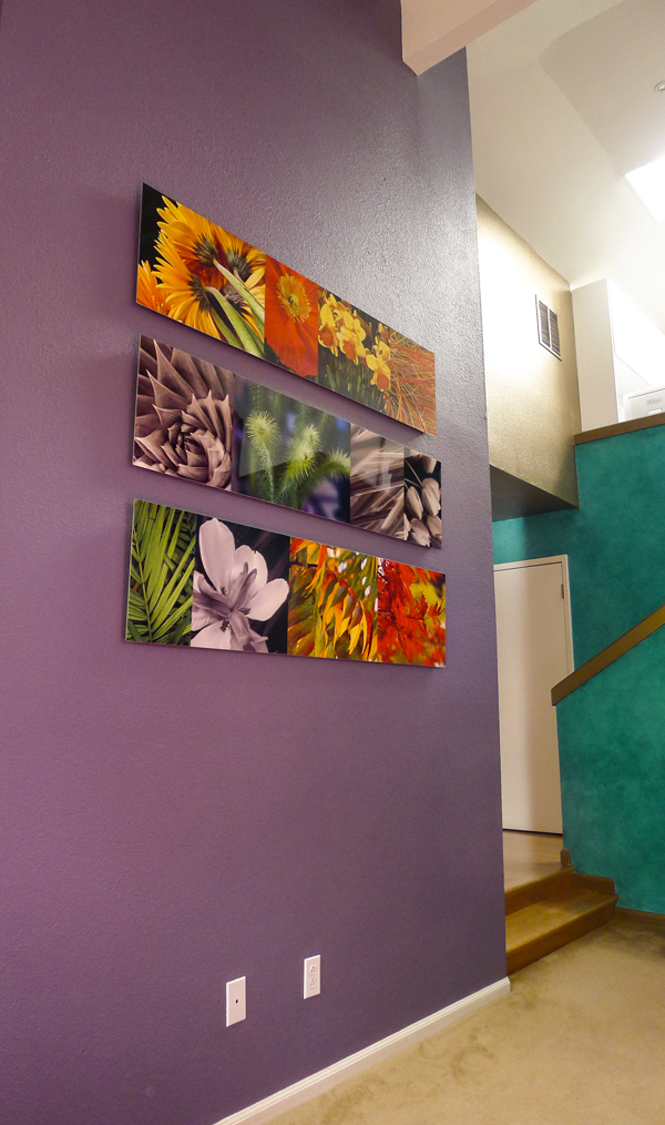 P1030370-webFAMILYroom ART